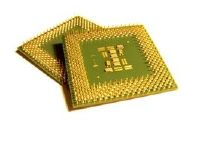 Wat Is de Processor configuratie?